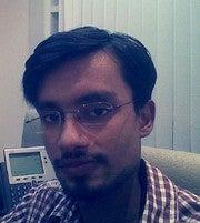 Kaushik Bhattacharya (Kaushikihm)
