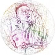 Zhigang Jin (Zhigang)