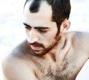Gilad Peled (Gpeled)