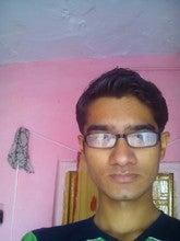 Ghevar Chand (Maxparihar2015)