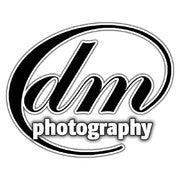David Martin (Dmphotographytx)