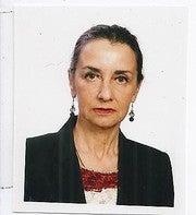 Ana Paula Moreira Barbosa (Barbosana)