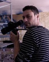 Alex Manzanares  (Sovietalex)