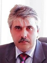 Igor Khizhnyak (Igor6666)