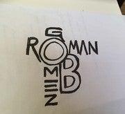 Roman Gomez (Romangphotography)