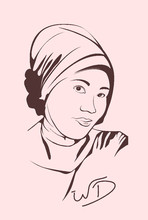 Dimas Muliya Darmawan (Adzhim99)