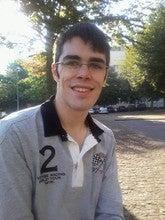 Rui Silva (Ruiuda)