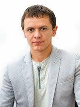 Igor Kurdyumov (Kurdigo)