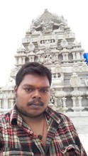 Vigneshwaran Chandran (Arcvignesh)