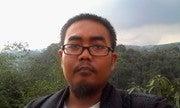 Saiful Haryatno (Al0battar)