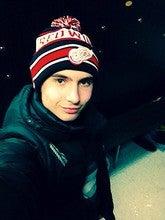 Aleksandr Burakov (Gkwp13)