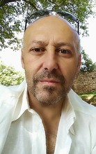 David Martinez (Dhasper)