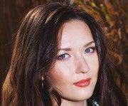 Victoria Vilmova (Risovashka)