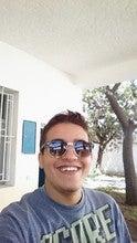 Lguensat Abdelhadi (Abdelhadilg)