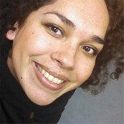 Aurora  Contreras Howe (Estudioaurora)