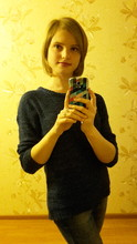 Kseniya Averkieva (Lucifree)
