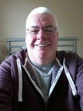 Michael Kirk (Kirky66)