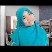 Dewi Ariyanti (Dewi520)