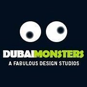 (Dubaimonsters)
