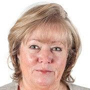 Jo Ann Snover (Jsnover)