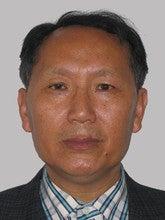 Wangyan