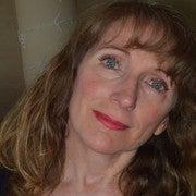 Lori Zelward (Greenseas)
