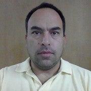 Mario Echevarrieta (Mechevarrieta)