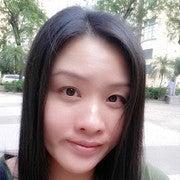 Wan Tong Yuen (Angelyuen)