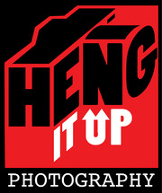 Thourn Heng (Hengitupphotography)