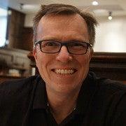 Lawrence Peter Mcguire (Lpmcguire)