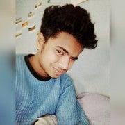 Jayant Mahto (Jayant31)