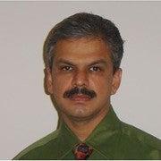 Mahabaleshwara Bl (Mbl321)