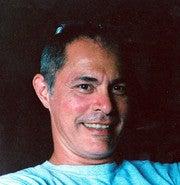 Keith Ziegman (Kjziegman)