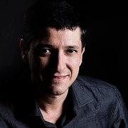 Paulo Vilela (Paulovilela)