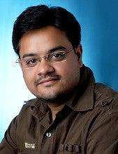 Sandip Mehta (Bhavinivision)