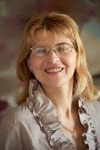 Natalia   Fedulova (Fedulova)