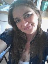 Charlotte Heikkila (Photogchick2014)