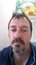 Paul Donoghue (Portableoptions)