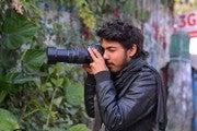 Ankush Sharma (Ankushsharma1998)