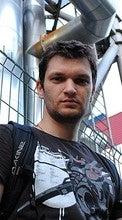 Konstantin  Bratishko (Kostyabrat5000)