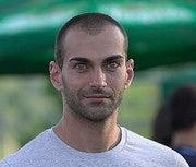 Nikolay Krastev (Rnmt1990)
