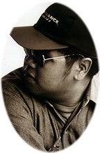 Paitoon Sirichotiwat (Cateye1008)