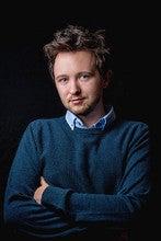 Tomasz Peschke (Aherus)