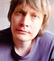 Konstantin Ushakov (24studiora)