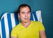 Anvar Yanbaev (Anvaryanbaev)