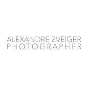 Alexandre Zveiger (Photobankch)