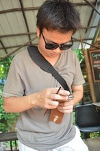 Panupan Lumkao (Artpanupan)