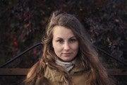 Valeriia Krasilnikova (Lisphoto)