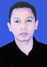 Bambang  Sriyanto (Mrawun77)