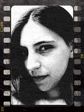 Marcela Vilas (Marcelavilasm)